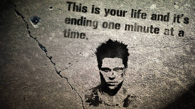 tyler-durden-quote-typography_080486