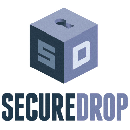 SecureDrop
