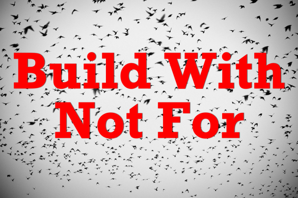 build-with-not-for